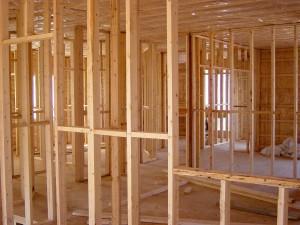 WW Brown home building scheme